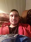 сайты знакомств в новосибирске